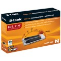 D-Link DWA-140 Wireless N USB Adapter