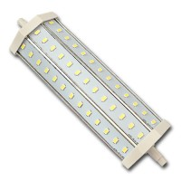 R7S 189mm Linear LED Floodlight Tube Light Bulbs J189