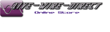 Live-wire-direct