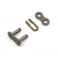 2 x Bicycle Chain Master Link Spare Quick Release Repair Kit BMX Bikes
